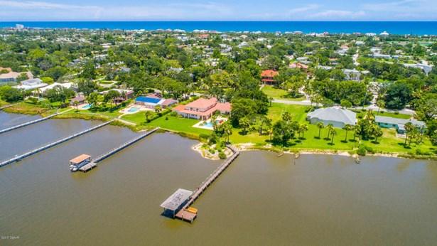 Colonial, Single Family - Ormond Beach, FL (photo 5)