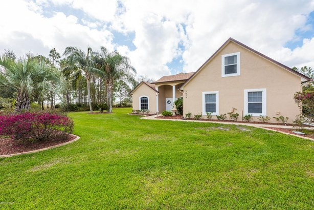 Single Family, Modern - Port Orange, FL (photo 3)