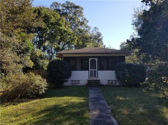 Single Family Home, Bungalow - LAKE HELEN, FL (photo 4)