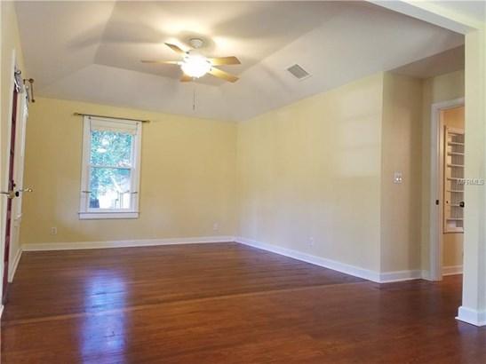 Single Family Home, Bungalow - LAKE HELEN, FL (photo 5)