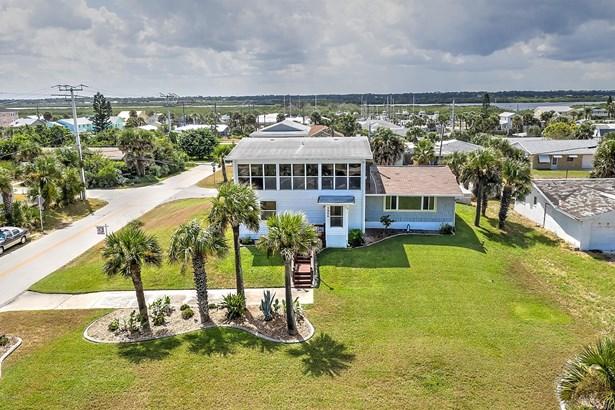 Single Family - Port Orange, FL