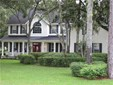 Single Family Home, Custom - DELAND, FL (photo 1)