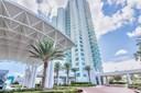 Condominium - Holly Hill, FL (photo 1)