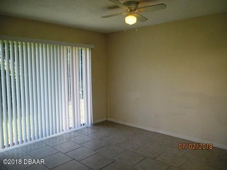 Ranch, Single Family - Deltona, FL (photo 2)