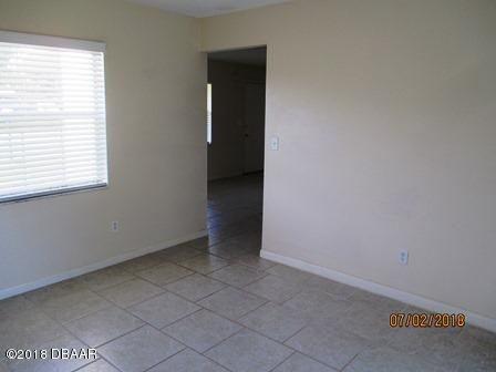 Ranch, Single Family - Deltona, FL (photo 3)