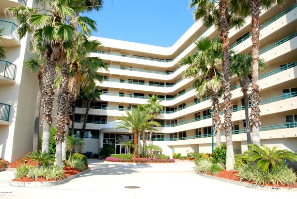 Condominium, Other - Ponce Inlet, FL (photo 1)
