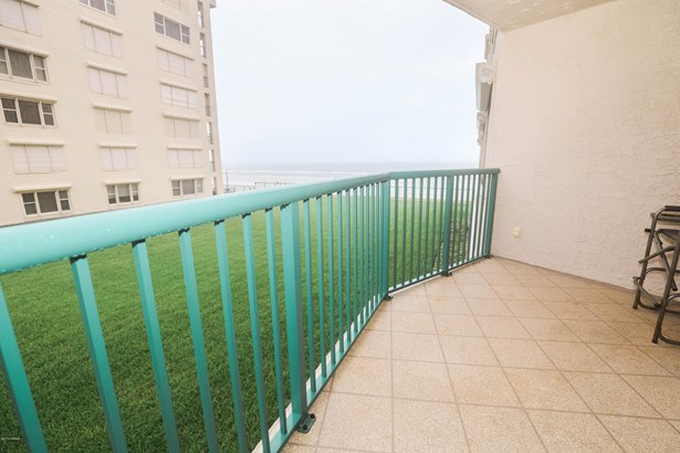 Condominium, Other - Ponce Inlet, FL (photo 2)