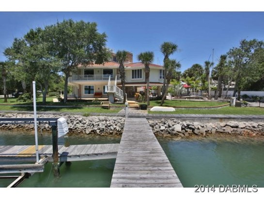 Single Family, Modern - Ponce Inlet, FL (photo 4)