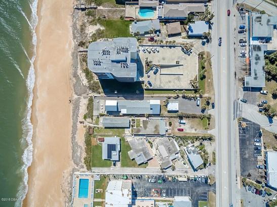 Single Family - Ormond Beach, FL (photo 1)