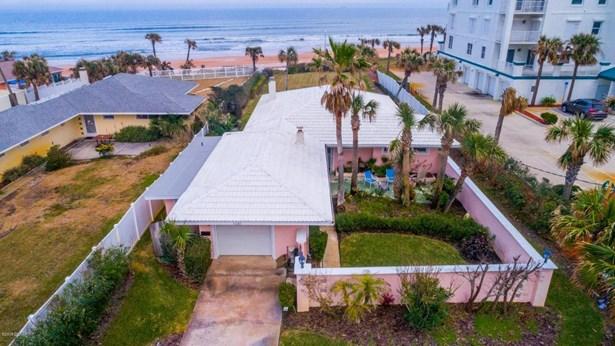 Bungalow, Single Family - Ormond Beach, FL (photo 2)