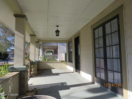 Ranch, Single Family - Daytona Beach, FL (photo 2)