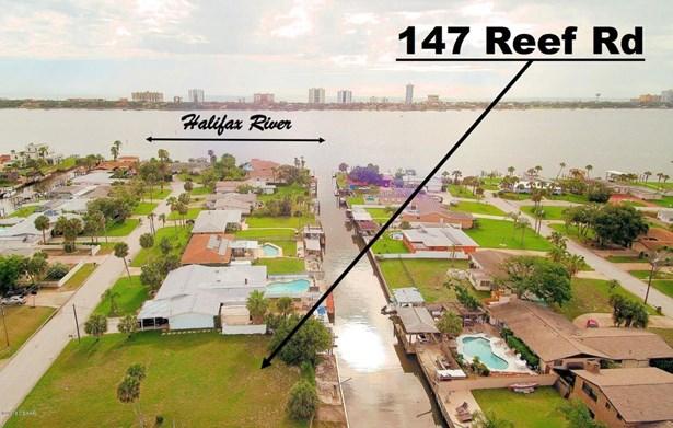 Single Family Lot - South Daytona, FL (photo 1)