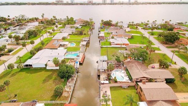 Single Family Lot - South Daytona, FL (photo 4)