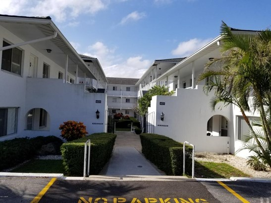Condominium, Other - Daytona Beach, FL (photo 1)