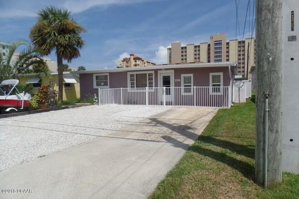 Bungalow,Key West, Single Family - Port Orange, FL