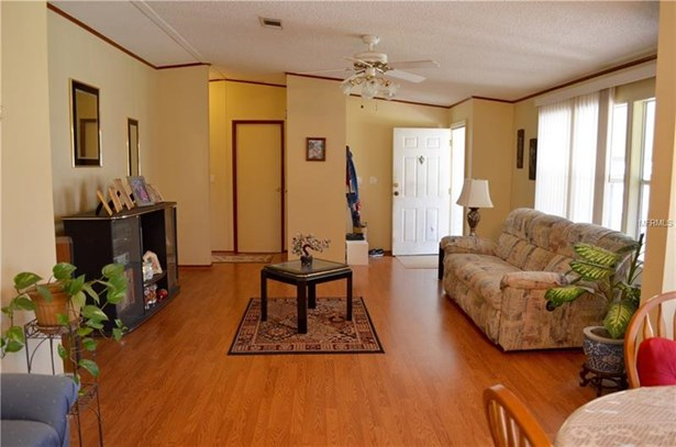 Manufactured/Mobile Home - DELAND, FL (photo 3)