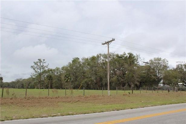 Residential - DE LEON SPRINGS, FL (photo 2)