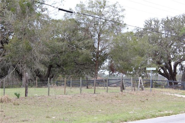 Residential - DE LEON SPRINGS, FL (photo 3)