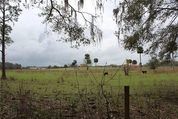 Residential - DE LEON SPRINGS, FL (photo 4)