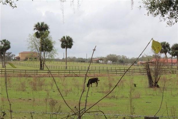 Residential - DE LEON SPRINGS, FL (photo 5)