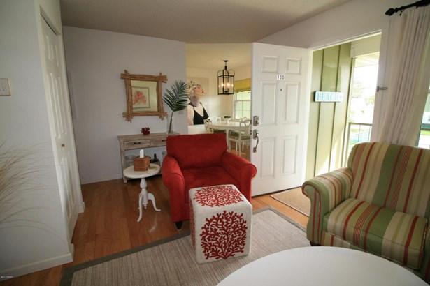 Condominium - Holly Hill, FL (photo 3)