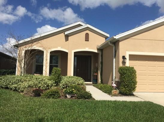 Single Family, Modern - DeLand, FL (photo 2)