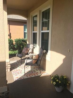 Single Family, Modern - DeLand, FL (photo 4)