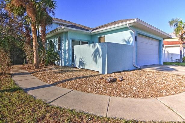 Single Family, Modern - Ormond Beach, FL