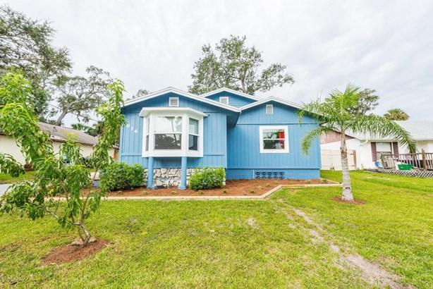 Single Family - Holly Hill, FL (photo 2)