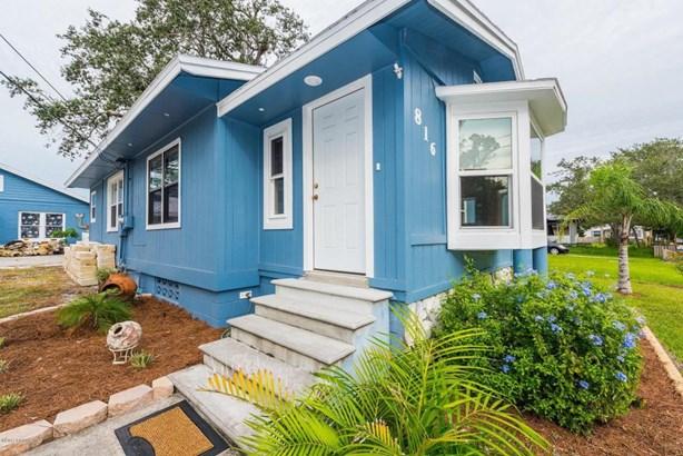 Single Family - Holly Hill, FL (photo 3)