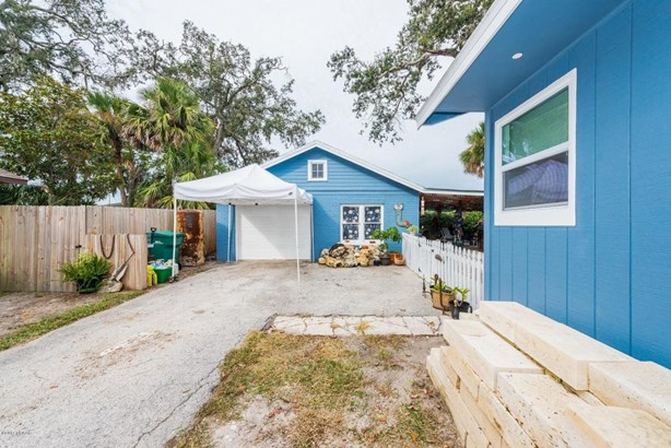 Single Family - Holly Hill, FL (photo 4)