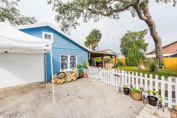 Single Family - Holly Hill, FL (photo 5)