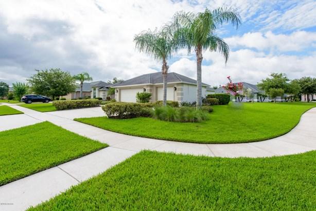 Single Family - Port Orange, FL (photo 3)