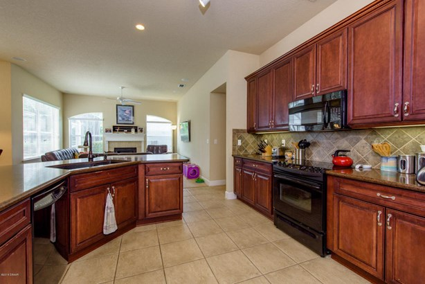 Single Family - Port Orange, FL (photo 5)