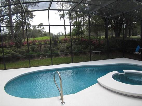 Single Family Home, Custom - DELAND, FL (photo 3)