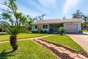 Single Family - Holly Hill, FL (photo 1)