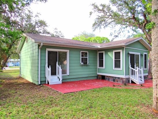 Ranch, Single Family - South Daytona, FL (photo 4)