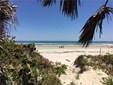 Single Family Use - DAYTONA BEACH, FL (photo 1)