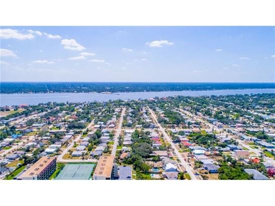 Single Family Use - DAYTONA BEACH, FL (photo 3)