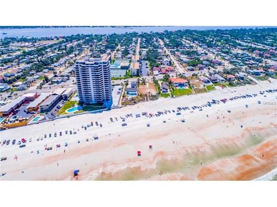 Single Family Use - DAYTONA BEACH, FL (photo 4)
