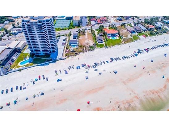 Single Family Use - DAYTONA BEACH, FL (photo 5)