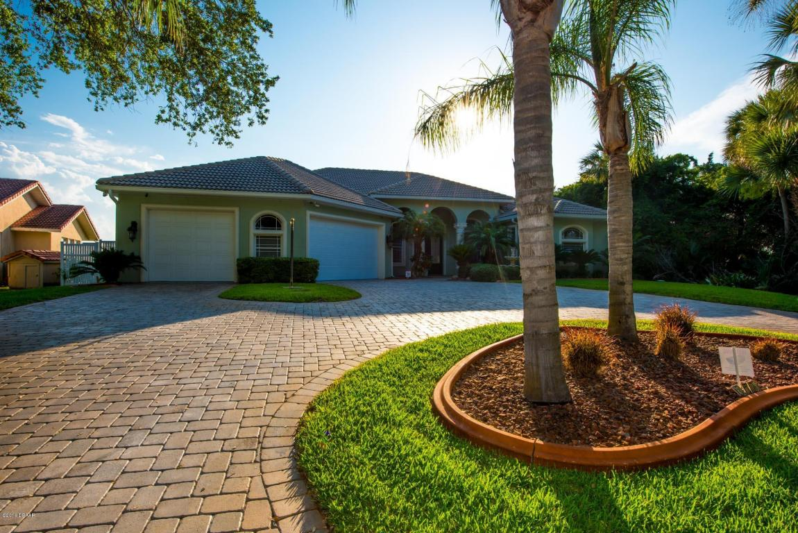 Ranch, Single Family - Ormond Beach, FL (photo 1)
