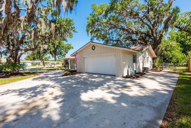 Ranch, Single Family - South Daytona, FL (photo 5)