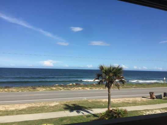Single Family Attached Lease - Flagler Beach, FL (photo 3)