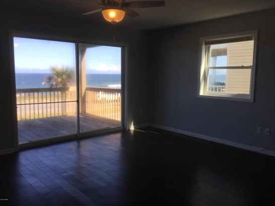 Single Family Attached Lease - Flagler Beach, FL (photo 4)