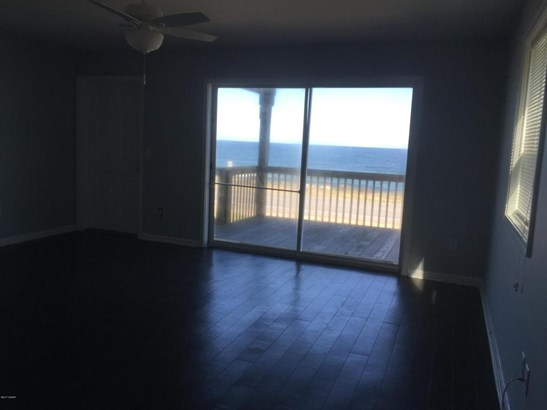 Single Family Attached Lease - Flagler Beach, FL (photo 5)