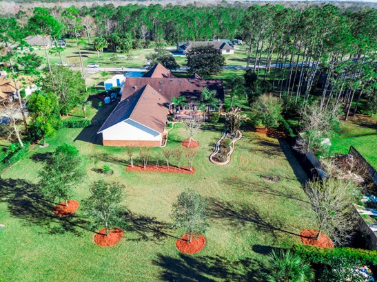 Ranch, Single Family - Ormond Beach, FL (photo 5)