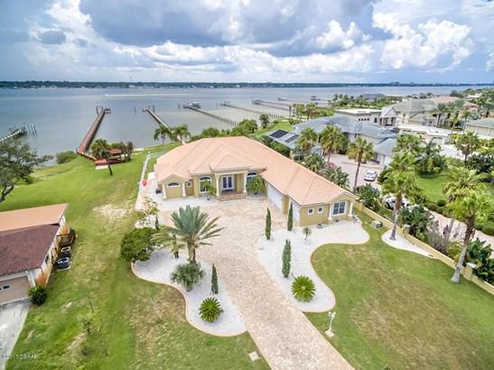 Single Family - Daytona Beach Shores, FL (photo 1)