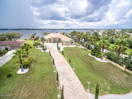 Single Family - Daytona Beach Shores, FL (photo 3)