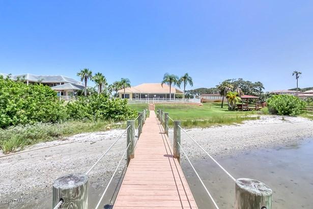 Single Family - Daytona Beach Shores, FL (photo 4)